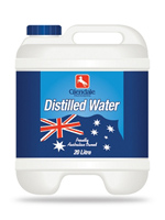 bg_distilled_distilledwater